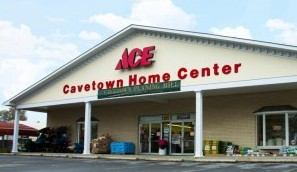 Cavetown ACE Home Center