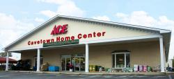 Cavetown Home Center